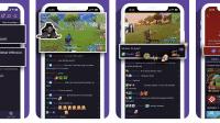 Twitch-Abos für iPhone-Nutzer bis zu 40 Prozent teurer