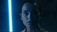 Star Wars: Der Aufstieg Skywalkers - Finaler Trailer veröffentlicht