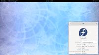 Neue Linux-Distribution: Fedora 31 installiert Pakete schneller