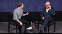 Breitbart soll Teil von Facebook News werden
