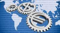 Bitkom: USA und China hängen Europa bei ITK-Wachstum ab