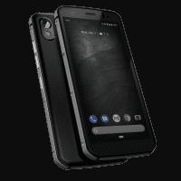 Bullit Mobile