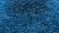 Forschungsprojekt: Neue Programmiersprache Dex soll Matrizenberechnung vereinfachen