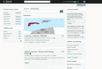 WT:Social: Wikipedia-Gründer startet ein soziales Netzwerk