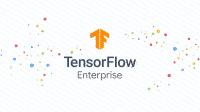Machine Learning: Google lanciert TensorFlow Enterprise und TensorBoard.dev