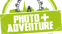 Wir verlosen 15 Tickets für die Photo+Adventure in Wien