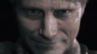 Rätselhaft: Wer ist der Mann, den Mads Mikkelsen spielt?