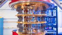 Deutschland bei Quanten-Tech im Rückstand