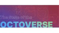 Das GitHub-Universum wächst auf über 40 Millionen Entwickler
