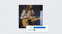 Google erweitert sein KI-Lernangebot Teachable Machine