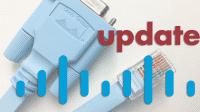 Cisco: Aktualisierte Soft- und Firmware soll diverse Sicherheitsprobleme fixen