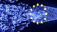 E-Evidence: EU-Datenschützer sieht Grundrechte beim Cloud-Zugriff nicht gewahrt
