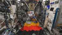 Raumfahrt: Bundesregierung will angeblich Beiträge für ESA kürzen