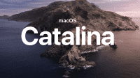 macOS Catalina bringt Probleme mit iPhone-Synchronisation