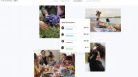 Bezahlsystem Facebook Pay geht an den Start