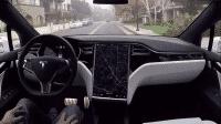 Tesla --