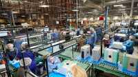 Trump besucht Apple-Werk – und macht Hoffnung bei China-Strafzöllen