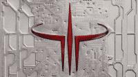 20 Jahre Quake 3 Arena: Per Rocket Jump auf den Spiele-Olymp