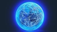 Notwendige Reformen und Netzpolitik-Allerlei: Das Internet Governance Forum bleibt Stiefkind der UN