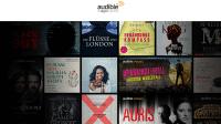 Audible will 2020 mehr als 500 Titel produziere