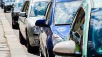 Studie: Deutsche setzen weiter auf eigenes Auto