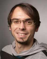 Wolfgang Reszel findet, dass sich Apple stärker für eine bessere Welt einsetzen sollte.