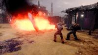Phoenix Point angespielt: Mutanten-Taktik vom XCOM-Erfinder