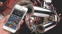 Ratgeber: Laustärken mit dem iPhone richtig messen