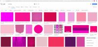 Pink-out: Scherz-Extansion für Widerstand gegen Telekoms Magenta