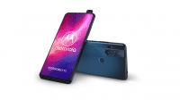 Motorola One Hyper: Neues Mittelklasse-Smartphone mit Pop-Up-Kamera