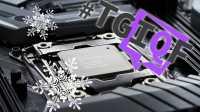 #TGIQF – Das winterliche Hardware-Quiz