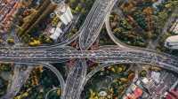 Luft ist an Hamburger Straßen mit Diesel-Verboten besser geworden