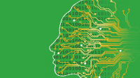 Schneller Einstieg in KI und Deep Learning