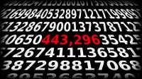 Zahlen, bitte: Strich, Stab und Kette – Der Wechsel zum metrischen System