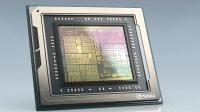 Nvidia Orin: Kombiprozessor fürs Autonome Fahren mit Next-Gen-GPU