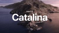 macOS Catalina: Terminal-Sonderrechte umgehen Schutzfunktion