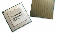Broadcom Tomahawk 4: Ethernet-Switch mit 31 Milliarden Transistoren in 7 nm