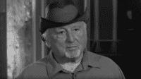 Zum Tode von Chuck Peddle, Vater des MOS 6502-Prozessores