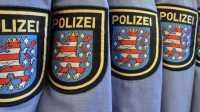 Digitalisierung der Thüringer Polizei verzögert sich