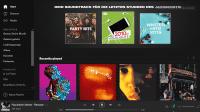 Spotify zeigt keine politische Werbung im Jahr 2020