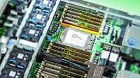 Ryzen, Radeon, Epyc: AMD wappnet sich für hohe Nachfrage