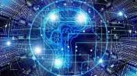 Rechtsschutz: Europäisches Patentamt erkennt KI nicht als Erfinder an