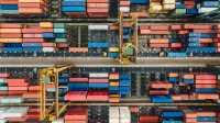Workshops zur Docker-Containern und Kubernetes