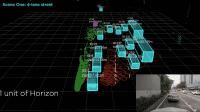 Autonomes Fahren: DJI und Livox wollen mit bezahlbarem Laserradar den Markt aufrollen
