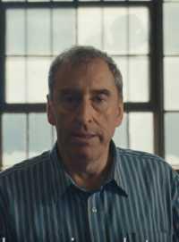 """Bruce Perens hat den Begriff """"Open Source"""" mitgeprägt und ist als Funkamateur mit dem Rufzeichen K6BP unterwegs."""