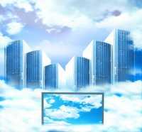 Insight Partners übernimmt Cloud-Data-Management-Plattform Veeam