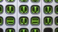 Batterien per 3D-Druck