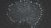 IBM-Studie: KI in deutschen Unternehmen auf dem Vormarsch