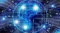 Machine Learning: PyTorch öffnet sich für Java