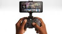 Microsoft: Xbox-Nutzer können Spiele lokal aufs Handy streamen